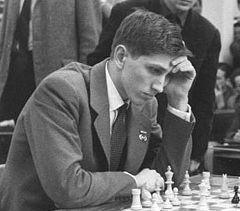 Bobby_Fischer