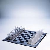 chess18