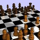 chess32