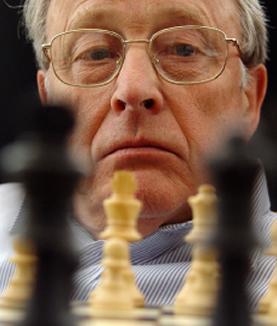Losse_ChessMan_0