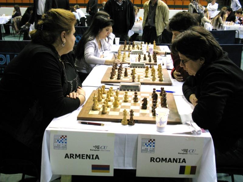 Romania_Armenia_f