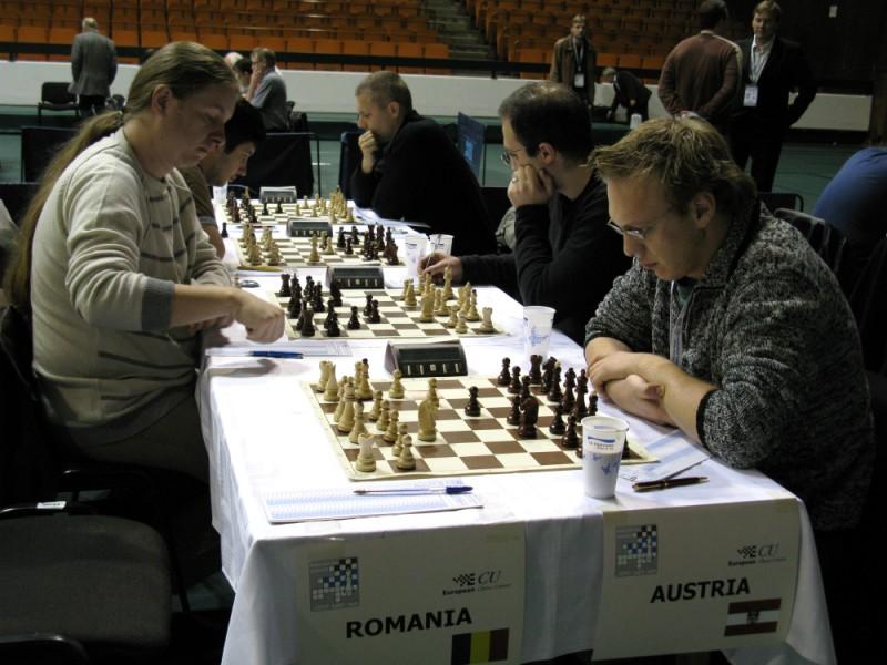 Romania_Austria_m
