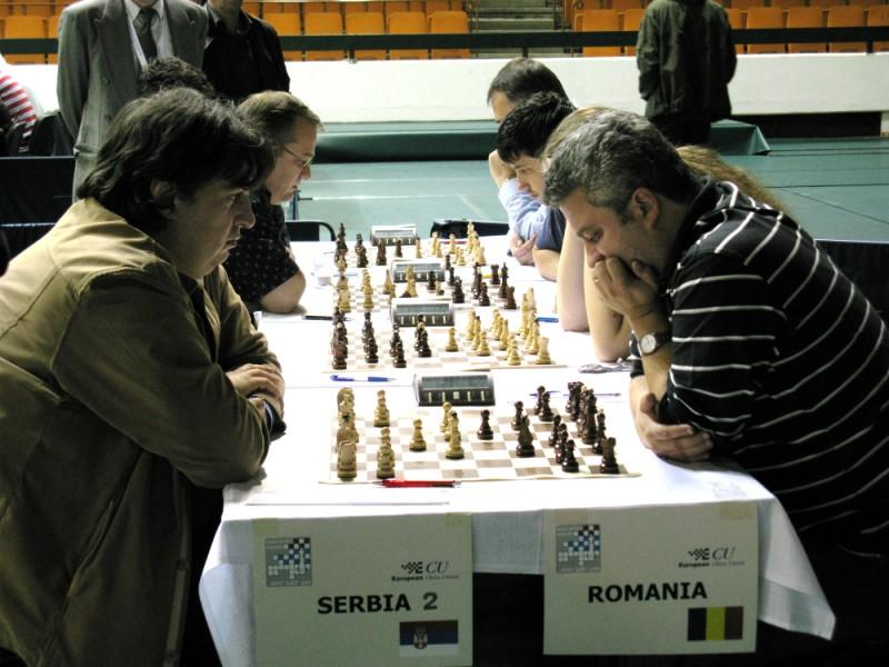 Romania_Serbia2_m