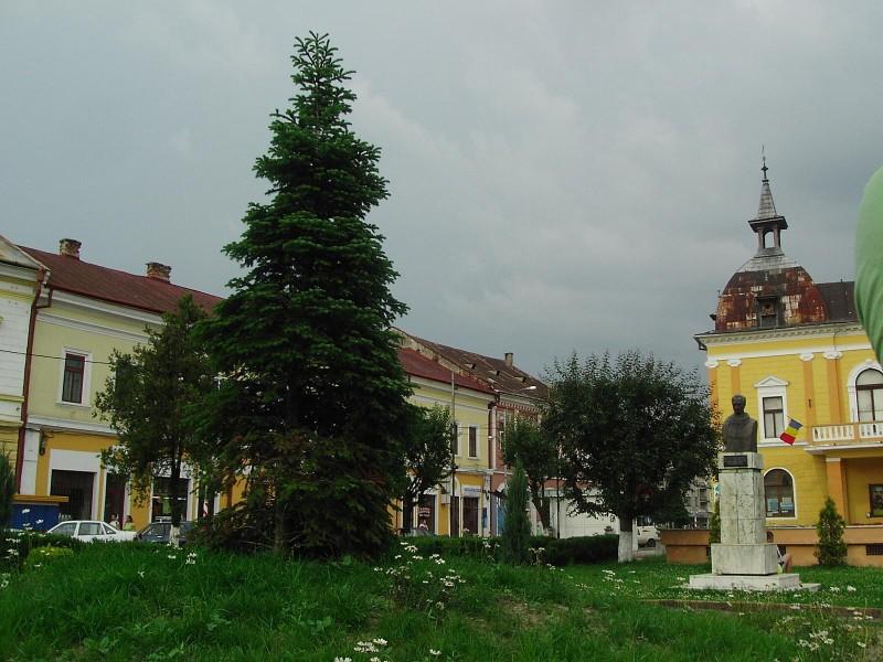 Sighetul_Marmatiei1