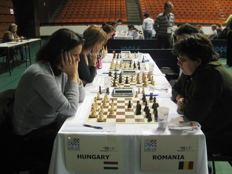 Ungaria_Romania_f_23okt41