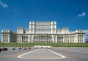 7411249579222__palatul_parlamentului