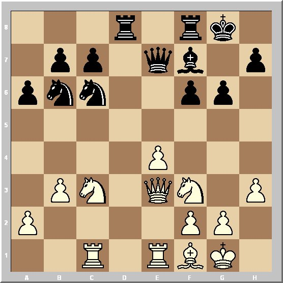 anand19b