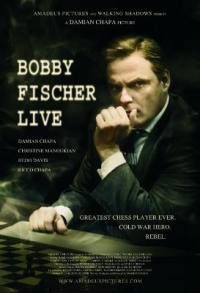Bobby-Fischer-Live