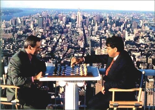 Kasparov_Anand_1995