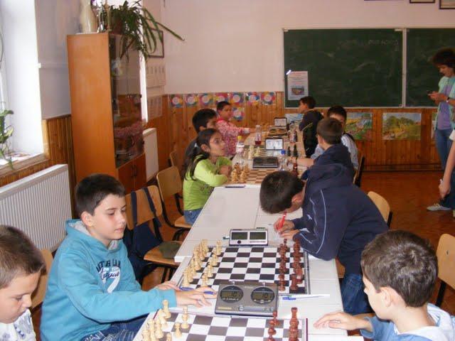 neagu_Cosmin_Caciulati_2009 008