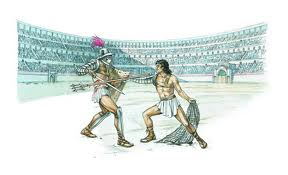 colosseum_gladiators