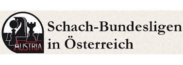 bundesliga_austria