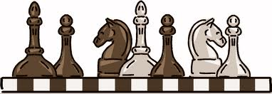 chess_vision