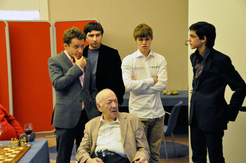 korchnoi_group