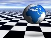 chess_news8.jpg