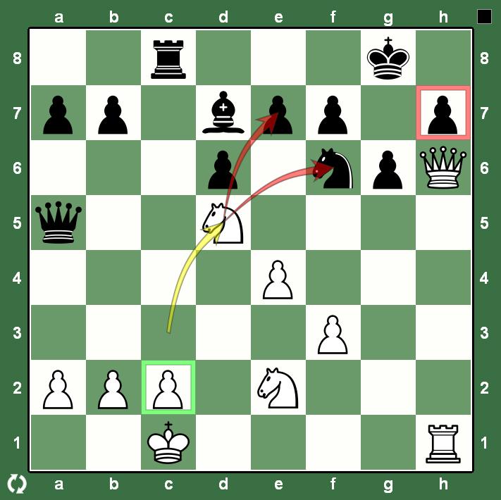 tactics_Chess