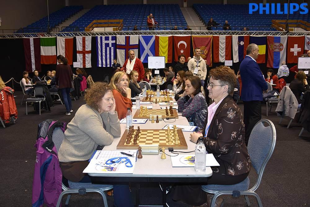 Romania_Norvegia 2,5-1,5-R1
