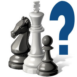 questions_chess1