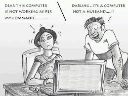 Computer_bad