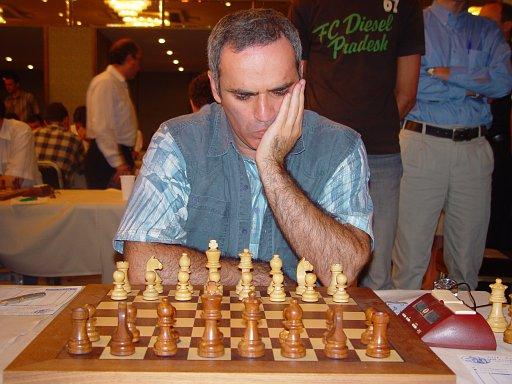 garr_Kasparov