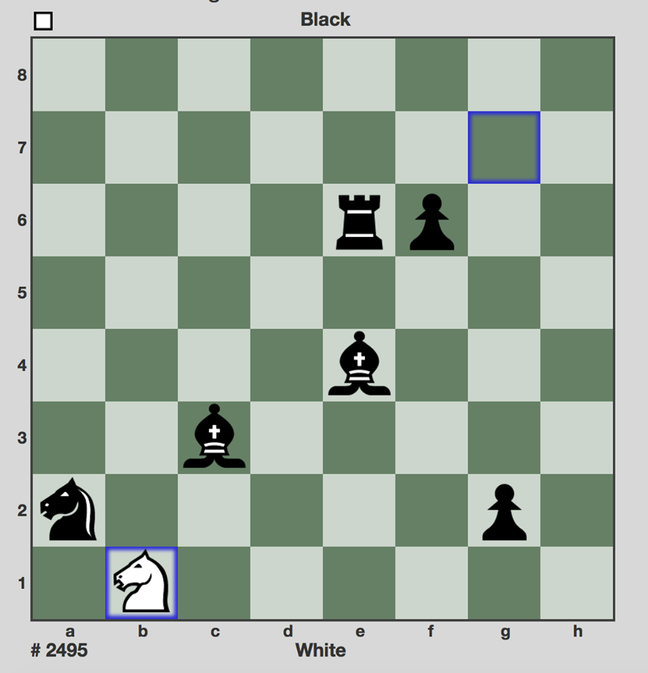 traseul_Calului_chess_magnet