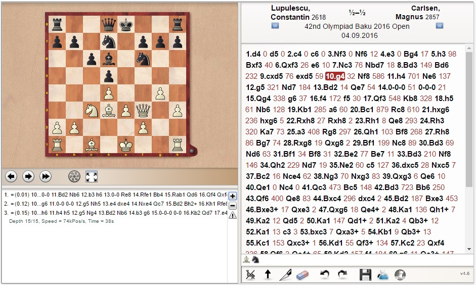 chessbaseviewer