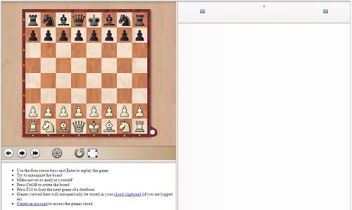 chessbaseviewer
