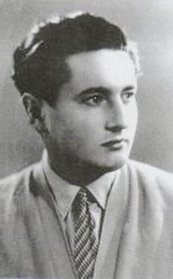 eduard-yefimovich-gufeld