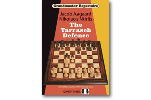 tarrasch_defence