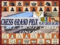 chessgp200x150